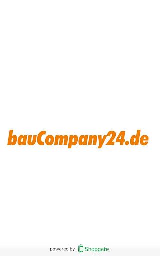 bauCompany24