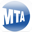 MTA Live Wallpaper logo