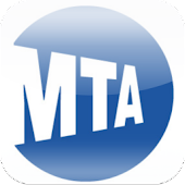 MTA Live Wallpaper