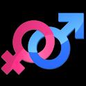 Foreplay Tips logo