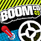 Boomco.™ Action Video 1.0.0.4 Apk