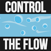 Control the Flow Free
