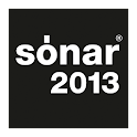 Sónar Festival 2013 Official