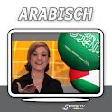 Arabisch sprechen (52011)