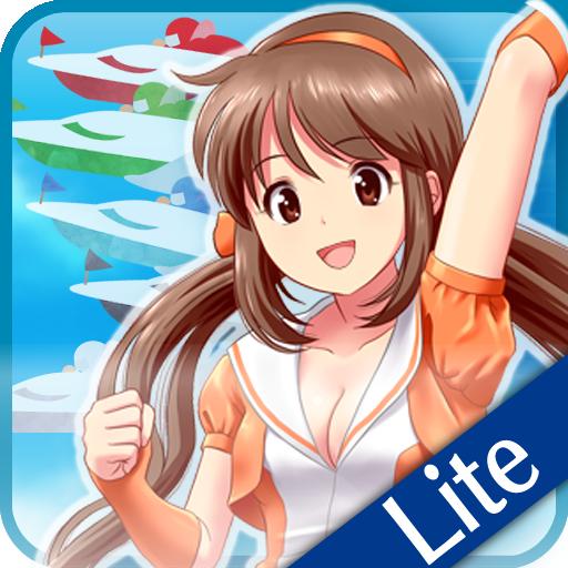 ボートレース艇王★ [Lite版] 體育競技 App LOGO-APP試玩