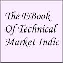 TheEBookOfTechnicalMarketIndic logo
