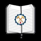 Расписание КузГТУ старое icon
