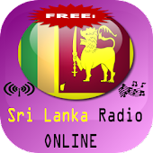 Sri Lanka Radio Stations