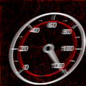 Speed Logger logo