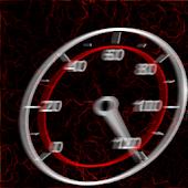 Speed Logger