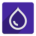 Oil & Gas Live Wallpeper icon