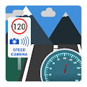 Speed Cameras AUS & NZ Alerts