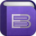 ebook Buzz icon