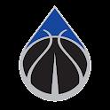Pinnacle Hoops Development icon
