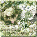 Happy Clover LiveWallpapr_Free logo