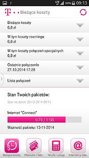 MiBOA - screenshot thumbnail
