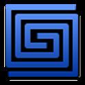 RetroMaze Lite logo