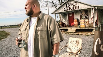 Big Smo, My Favorite Things