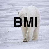 PolarBMI Lite