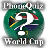 PhoneQuiz – World Cup Edition logo