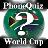 PhoneQuiz - World Cup Edition