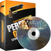 Fallout New Vegas (Guide) Free