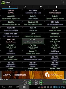 玩音樂App|Best Malaysia Radios免費|APP試玩