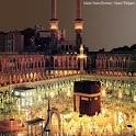 خلفيات اسلامية icon