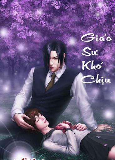 Giao Su Kho Chiu - Ngon Tinh