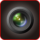 SuperimposeCamera icon