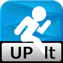 UPIt Pro for Jawbone UP System icon