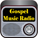 Gospel Music Radio icon