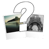 Flickr Photo Quiz Free
