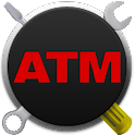 ATMtech logo
