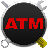 ATMtech