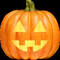 Carve It! (Halloween) icon