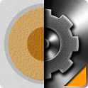 Check Car Engine PRO icon