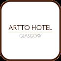 Artto Hotel logo