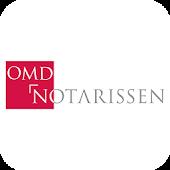OMD Notarissen