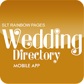 Rainbowpages Wedding Directory
