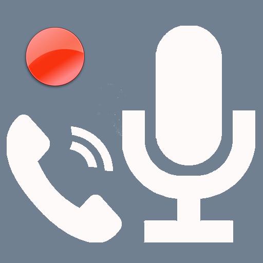 超級通話錄音 通訊 App LOGO-硬是要APP