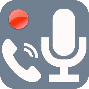 Super Call Recorder Android Apps On Google Play
