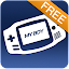 My Boy! Free - GBA Emulator APK for Blackberry