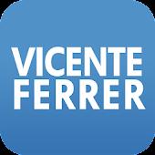 Fundación Vicente Ferrer