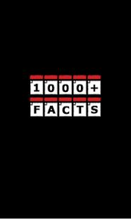 1000 Schienenfahrzeuge on the App Store on iTunes