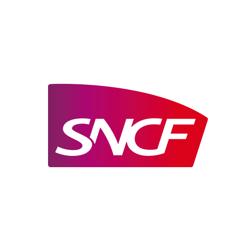 application wit sncf