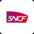 SNCF icon