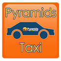Pyramids Taxi