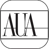 AUA 2011 Courses