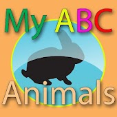 My ABC Animals